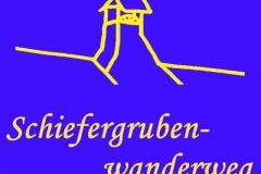 Wegezeichen-Grund-gelb-4-Muster