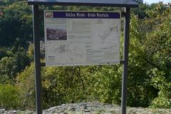 2008-09-28-Wanderung-Schiefergrubenweg-007