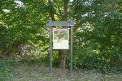 2008-09-28-Wanderung-Schiefergrubenweg-017