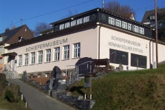 Schiefermuseum-Aussen-300-dpi