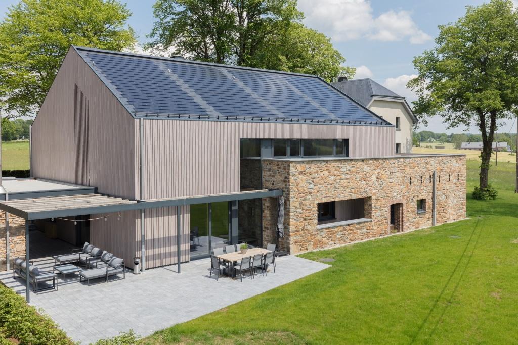 01398_rss_solar_ferienhaus_amel_belgien_045