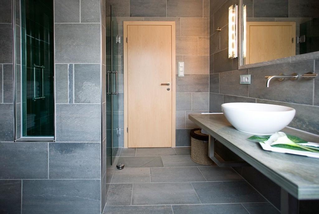 badezimmer-galerie-fliesen-oppdal-quarzit-2
